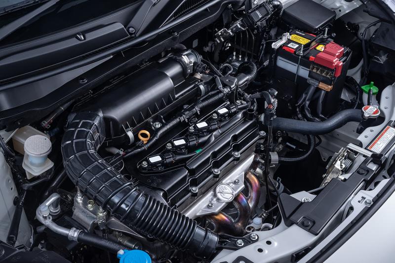 Quand prévoir l'entretien de votre voiture ?