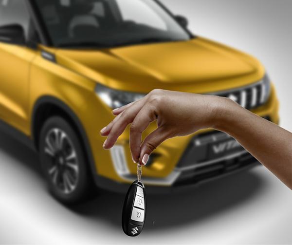 Astuces pour bien choisir le type de modèle Suzuki que vous désirez acheter